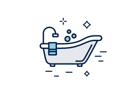 реставрация ванн купить