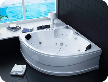реставрация ванн отзывы